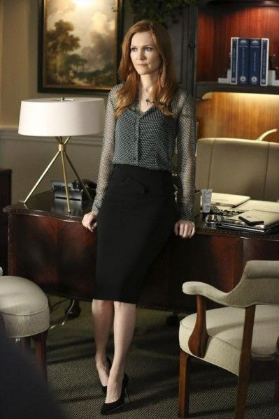 scandal-recap-the-key-darby-stanchfield