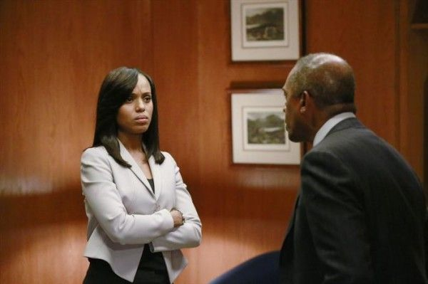scandal-recap-the-key-kerry-washington-joe-morton