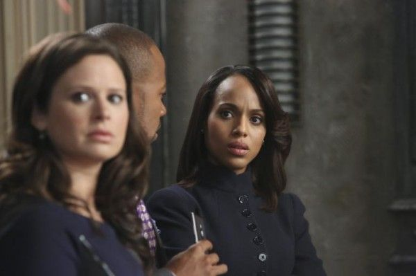 scandal-season-4-episode-1-kerry-washington