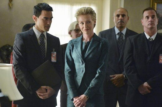 scandal-season-4-episode-1-portia-de-rossi