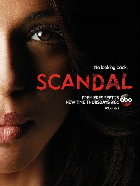 scandal-season-4-poster