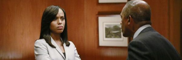 scandal-thursday-tv-ratings