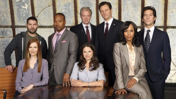 scandal-tv-show-promo-image-abc-01
