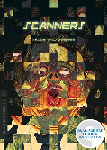 scanners-criterion-blu-ray