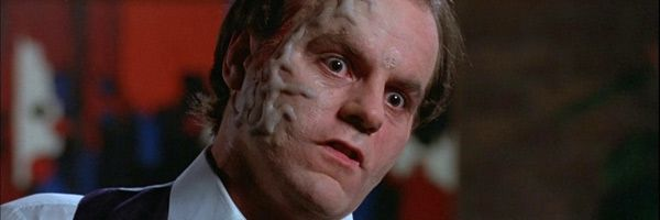 scanners-criterion-collection-blu-ray-review