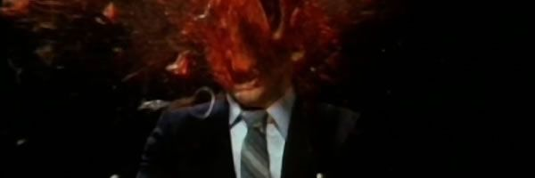 scanners_movie_image_head_explosion_slice_01