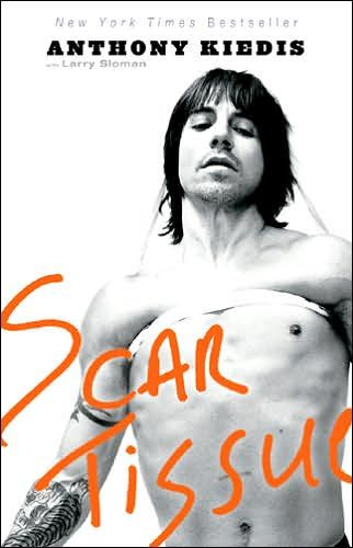 scar-tissue-book-cover