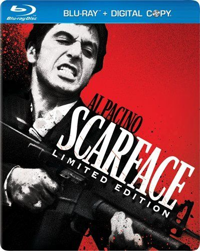 scarface-blu-ray-cover-image
