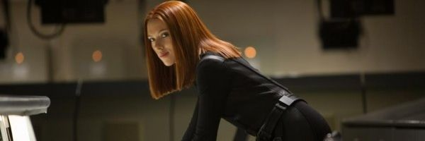 scarlett-johansson-captain-america-the-winter-soldier-slice