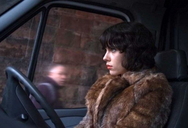scarlett-johansson-under-the-skin
