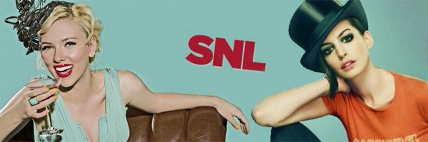 scarlett_johansson_anne_hathawy_snl_saturday_night_live_slice_01