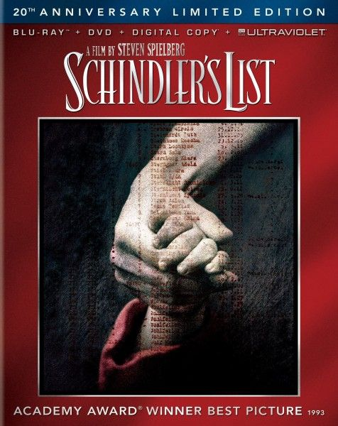 schindlers-list-blu-ray