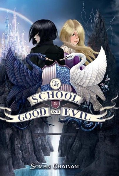 school-for-good-and-evil-book-cover