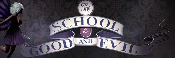 school-for-good-and-evil-title-logo-slice