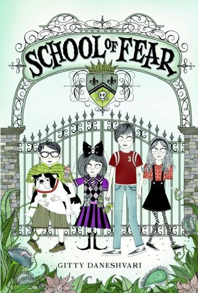 school-of-fear-book-cover