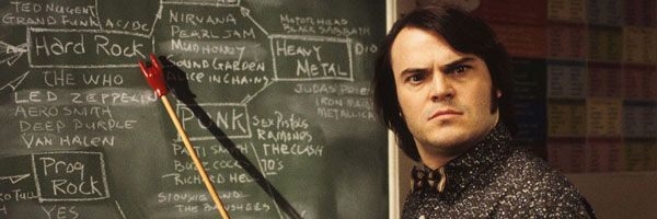 school-of-rock-jack-black-slice