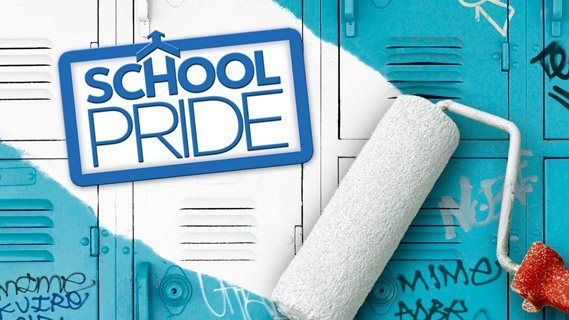 school_pride_nbc_tv_show_logo