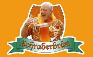 schraderbrau-breaking-bad