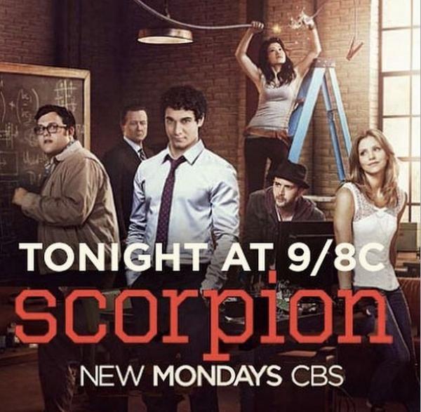 scorpion-recap