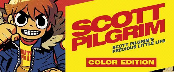 scott-pilgrim-volume-1-color-edition
