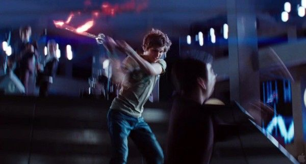 scott-pilgrim-vs-the-world-movie-image-11
