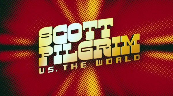 scott-pilgrim-vs-the-world-movie-image-14