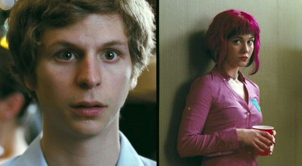 scott-pilgrim-vs-the-world-movie-image-16