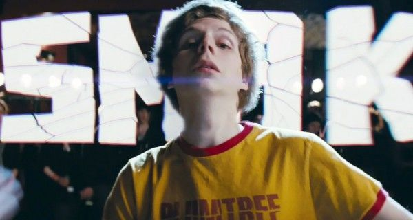 scott-pilgrim-vs-the-world-movie-image-20