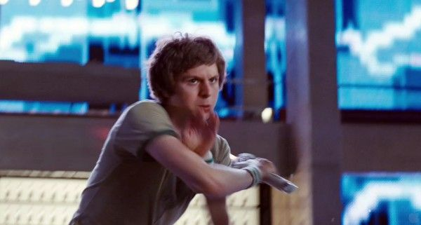 scott-pilgrim-vs-the-world-movie-image-29