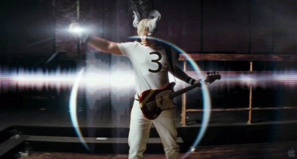 scott-pilgrim-vs-the-world-movie-image-33