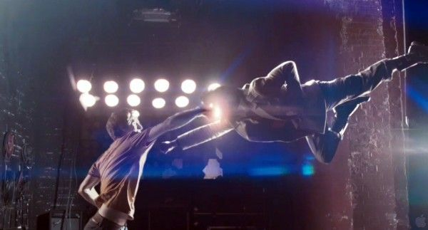 scott-pilgrim-vs-the-world-movie-image-5