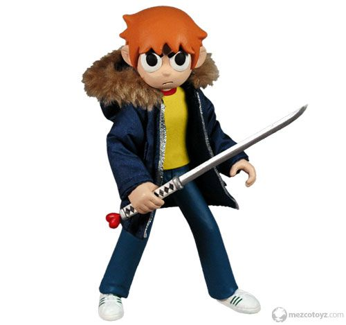 scott_pilgrim_figure_jacket_sword_mezco_toyz_01