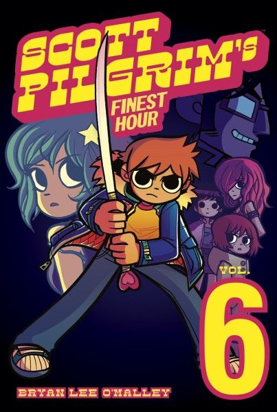 scott_pilgrim_finest_hour_comic_book_cover_01