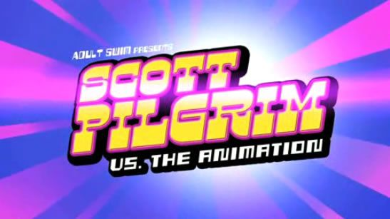 scott_pilgrim_vs_the_animation_title_card_logo