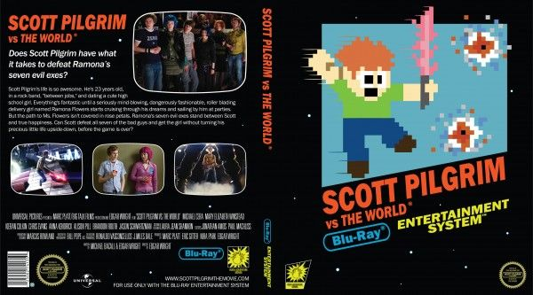 scott_pilgrim_vs_the_world_blu-ray_box_art_case_insert.jpg