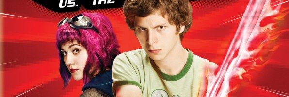 scott_pilgrim_vs_the_world_dvd_cover_slice