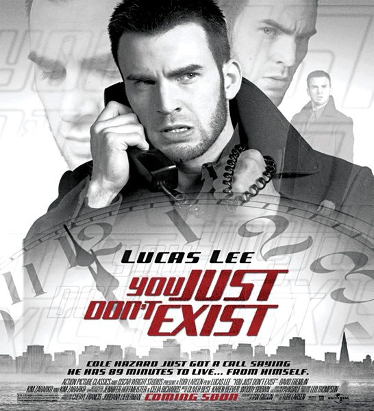 scott_pilgrim_vs_the_world_lucas_lee_you_just_dont_exist_fake_movie_poster