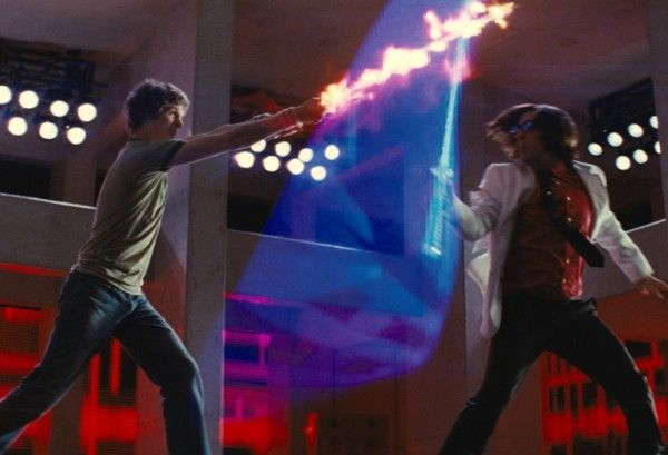 scott_pilgrim_vs_the_world_movie_image_michael_cera_jason_schwartzman_01