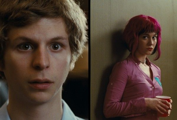 scott_pilgrim_vs_the_world_movie_image_michael_cera_mary_elizabeth_winstead_01
