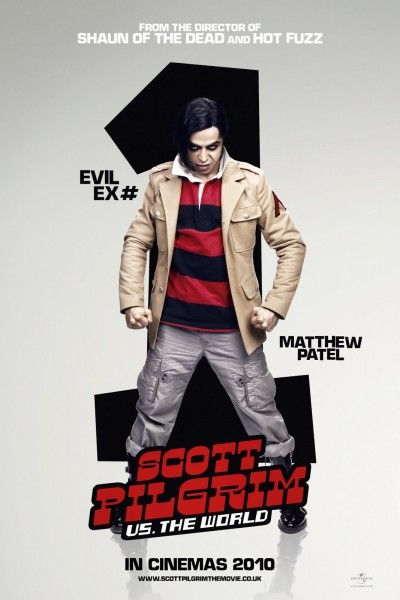scott_pilgrim_vs_the_world_poster_evil_ex_1_satya_bhabha
