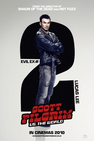 scott_pilgrim_vs_the_world_poster_evil_ex_2_chris_evans