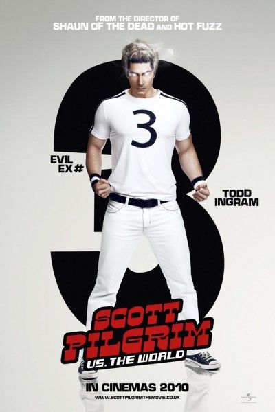 scott_pilgrim_vs_the_world_poster_evil_ex_3_brandon_routh