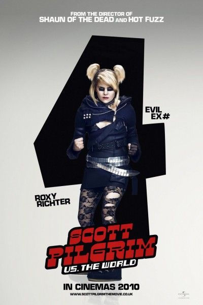 scott_pilgrim_vs_the_world_poster_evil_ex_4_mae_whitman