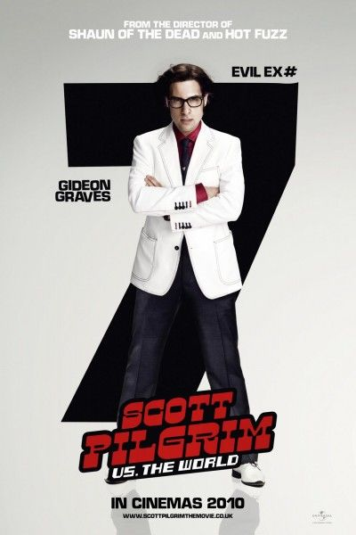 scott_pilgrim_vs_the_world_poster_evil_ex_7_jason_schwartzman
