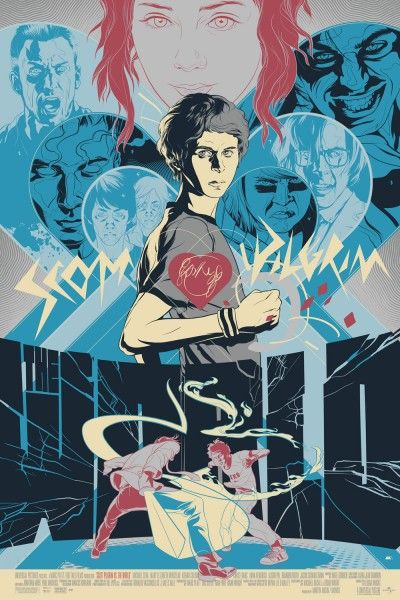 scott_pilgrim_vs_the_world_poster_mondo_01