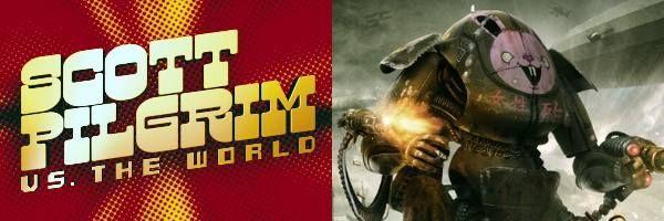 scott_pilgrim_vs_the_world_sucker_punch_slice
