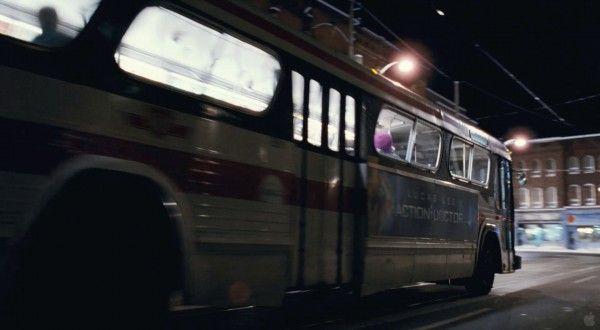 scott_pilgrim_vs_the_world_trailer_2_image_12