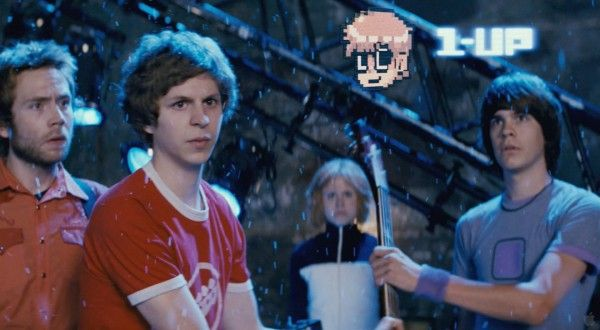 scott_pilgrim_vs_the_world_trailer_2_image_33