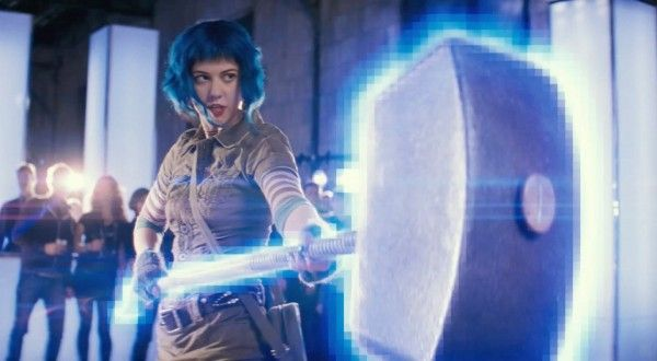 scott_pilgrim_vs_the_world_trailer_2_image_40