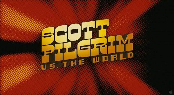 scott_pilgrim_vs_the_world_trailer_2_image_42